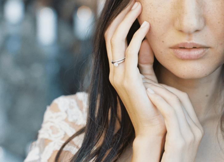 consejos para anillo compromiso