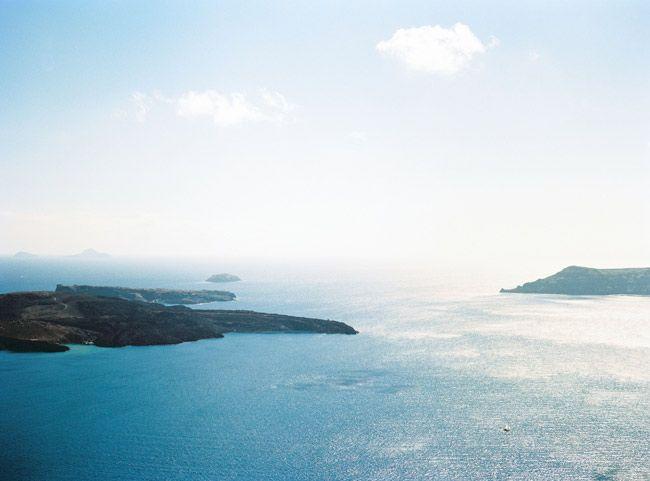 Descubriendo Grecia