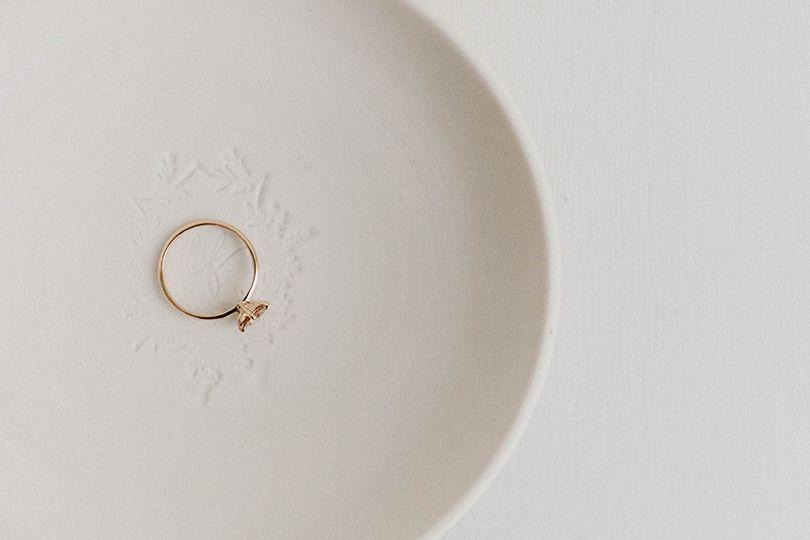 consejos crear lista bodas