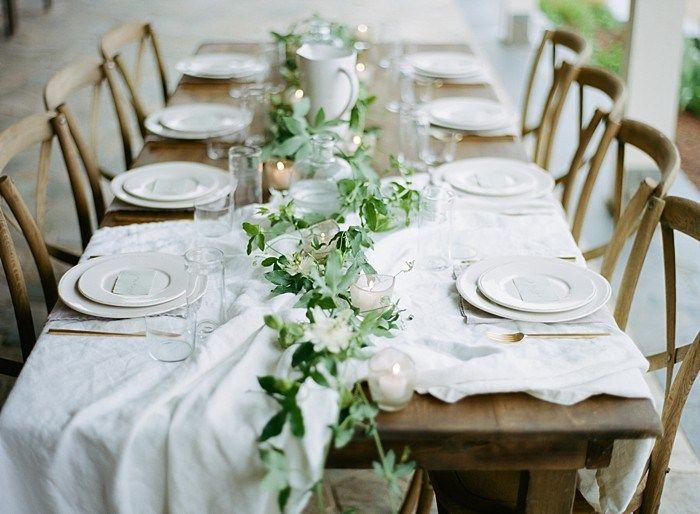 10 errores evitar su boda