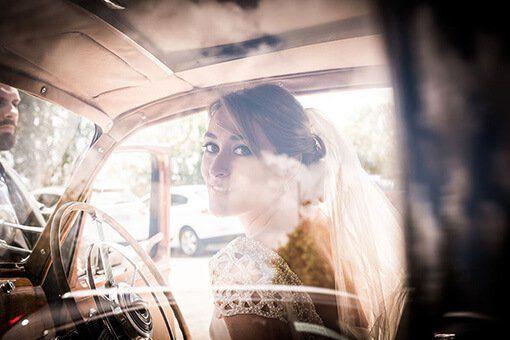 fotografia de boda malaga