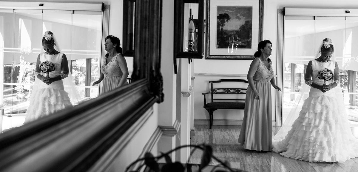 fotografias de boda en hotel los monteros