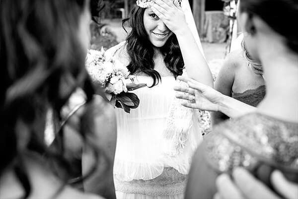 fotografo boda malaga barato