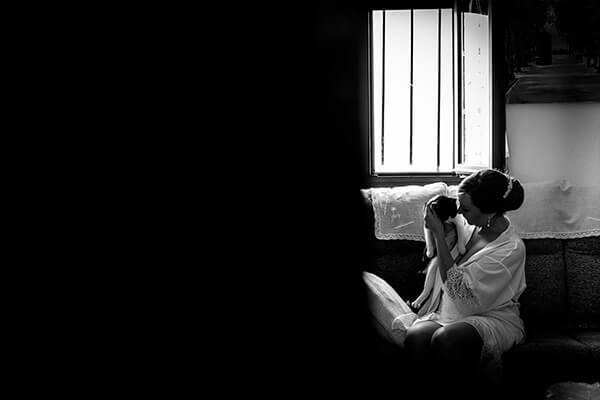 fotografo boda malaga economico