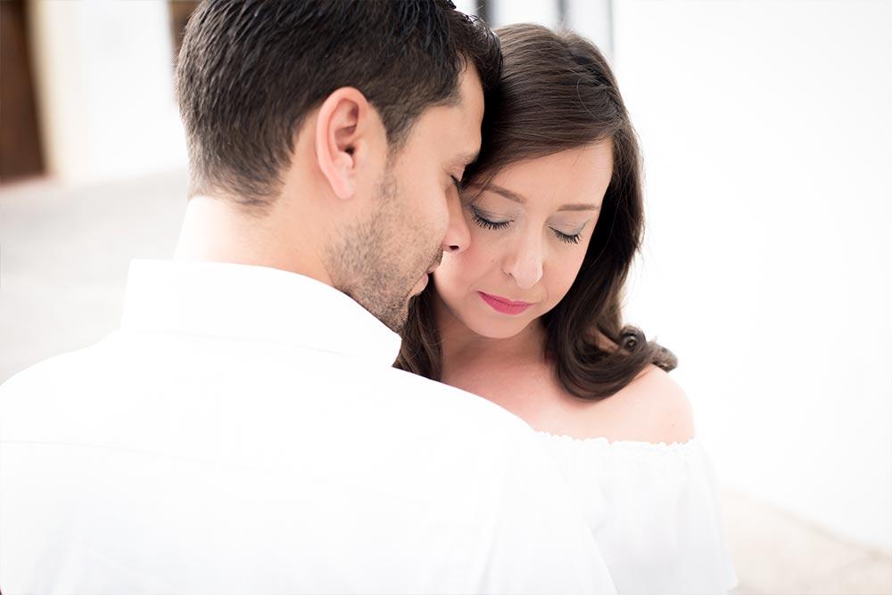 fotografo de bodas en sotogrande