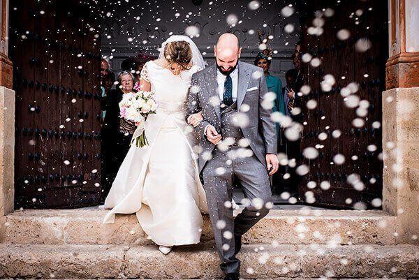 fotografo de bodas malaga