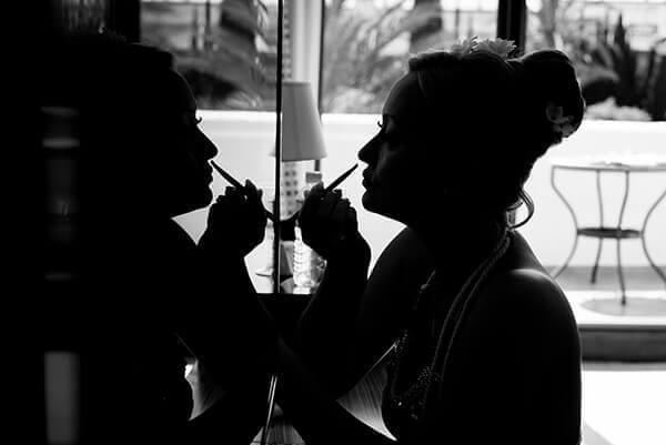 fotografo y video boda malaga