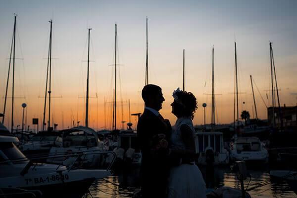 fotografos boda malaga opiniones