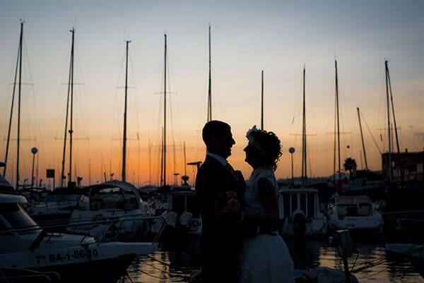fotografos boda marbella opiniones