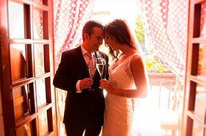 fotografos marbella bodas estilo periodistico
