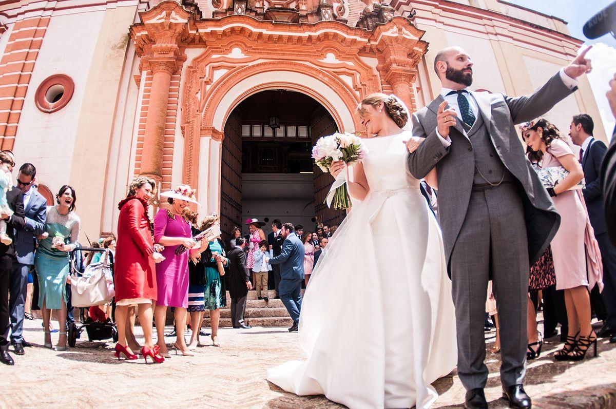 fotos de boda en la hacienda los frailes de san salberto