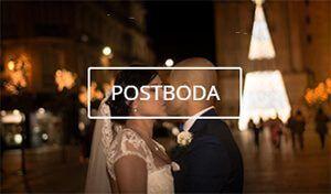 fotos de postboda malaga