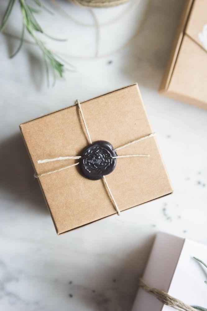 personalizar regalos invitados