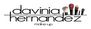 maquilladora novias marbella