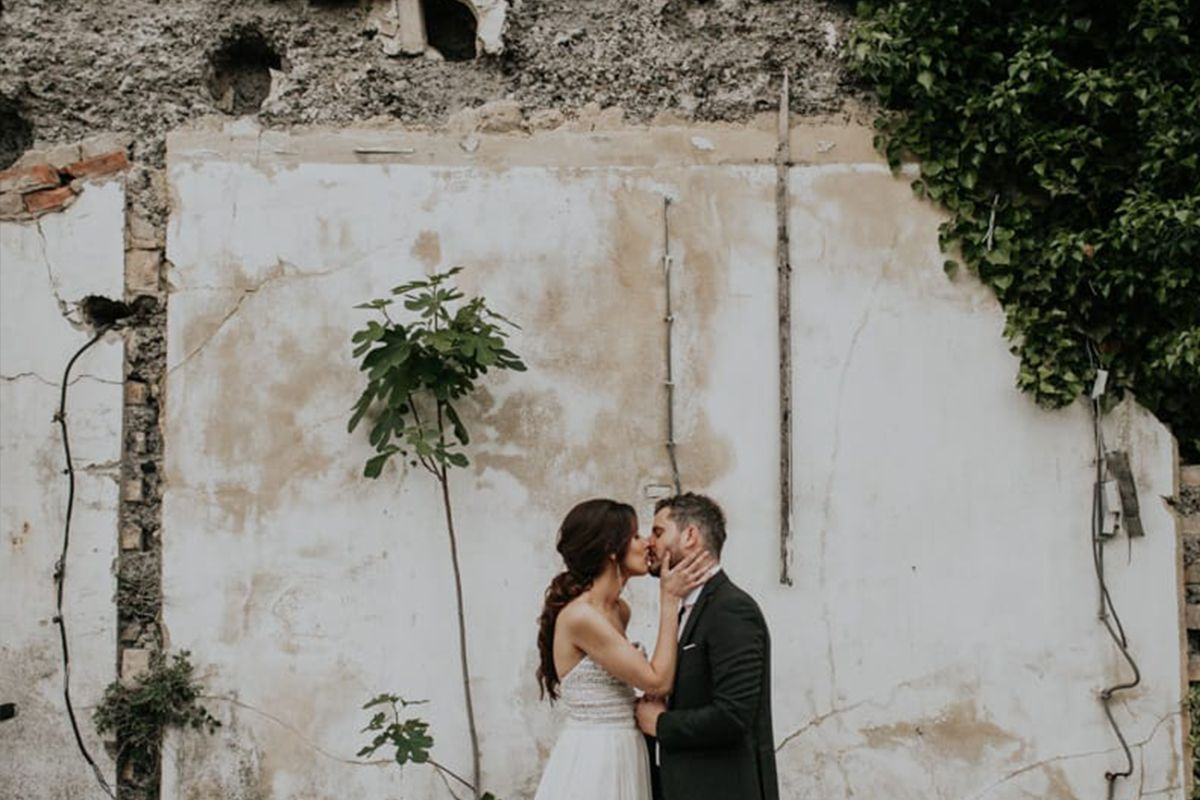consejos fotógrafo adecuado boda