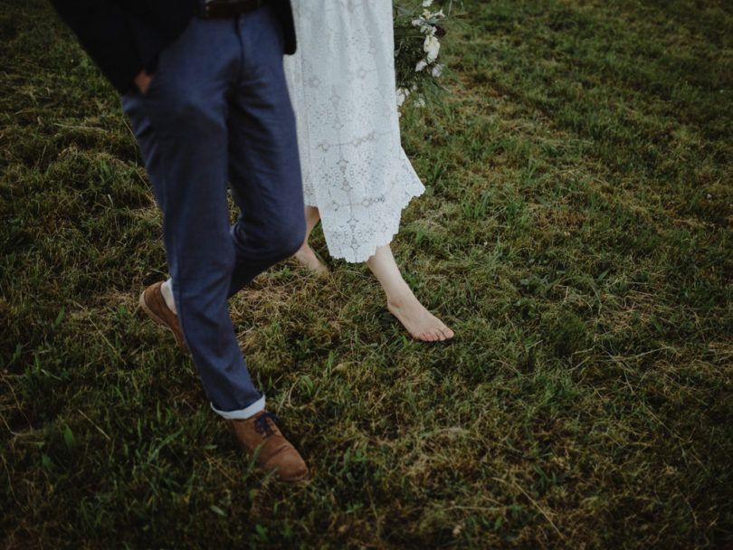 Cuánto cuesta un matrimonio