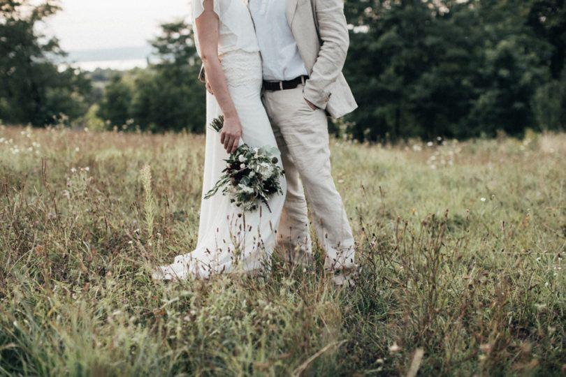 10 consejos para planear tu boda
