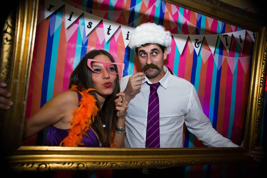 fotos de bodas divertidas