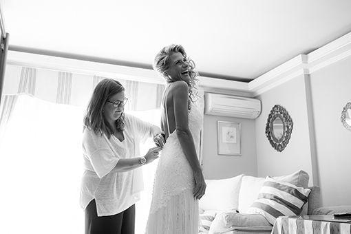 precio fotografo de bodas en malaga