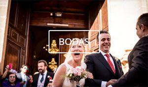 presupuesto fotografo boda malaga