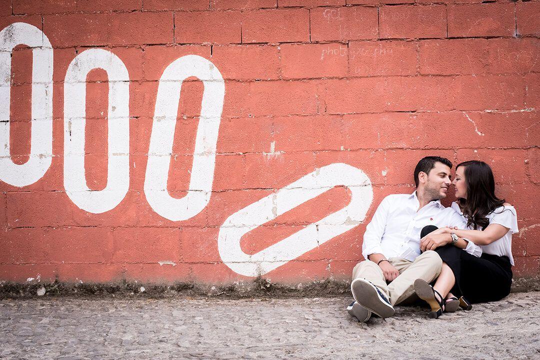 tips para elegir a tu fotografo de bodas