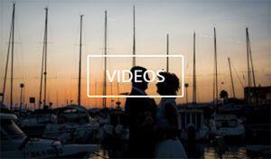 videos de boda sevilla