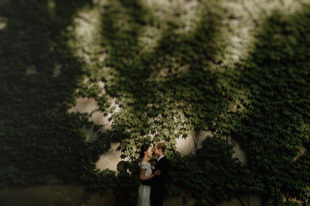 elegir la fecha de su boda